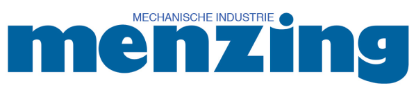 Menzing Mechanische Industrie